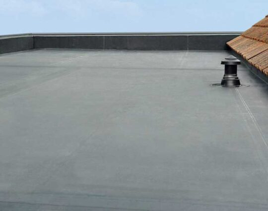 Key West Safety Surfacing-EPDM Rubber