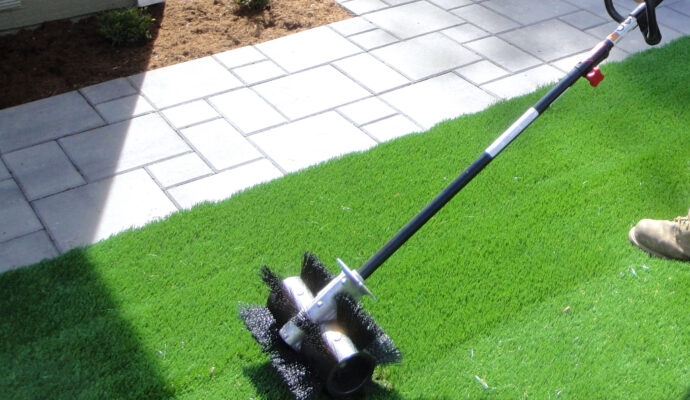 Key-West-Safety-Surfacing-Synthetic-Turf