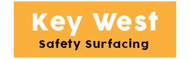 LOGOnew-Key West Safety Surfacing